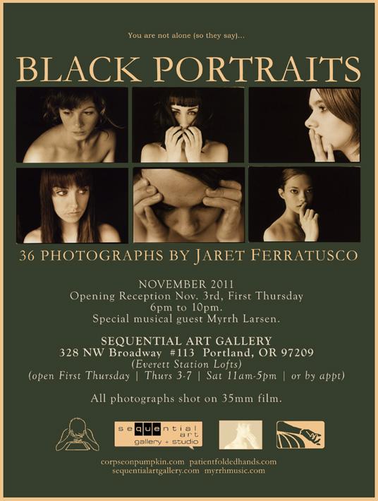http://www.corpseonpumpkin.com/pollia/black-portraits.jpg